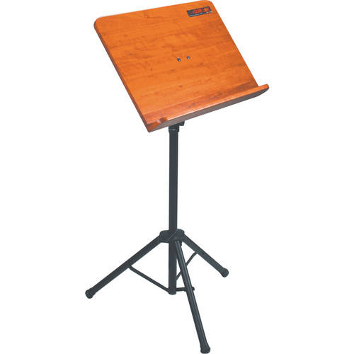 QuikLok MS/332 Heavy-Duty Orchestra Sheet Music Stand