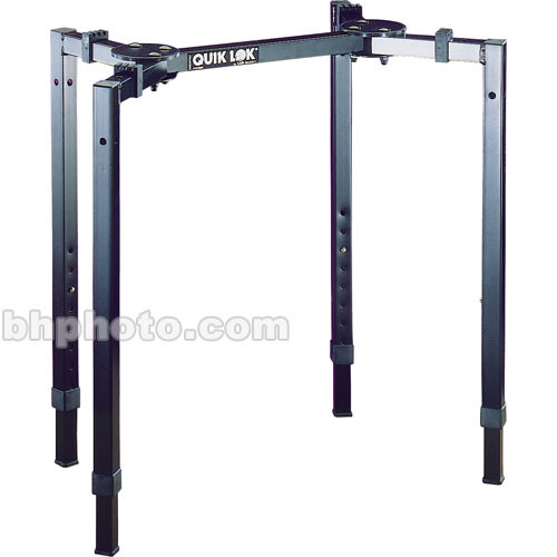 QuikLok RS-540 Heavy Duty T Stand