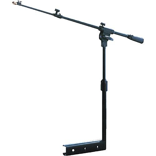 QuikLok Z-728 Fully Adjustable Telescopic Mic Boom