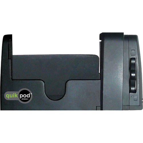 Quik Pod Quik Pod Mobile Smartphone Adapter