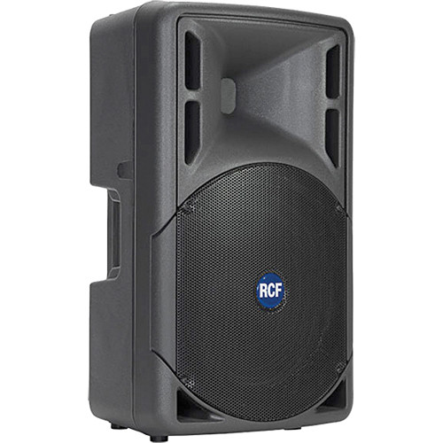 "RCF ART315A 15"" Active 2-Way Speaker"