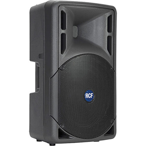 RCF ART322A 12 Active 2 Way Speaker ART 322 A BampH Photo
