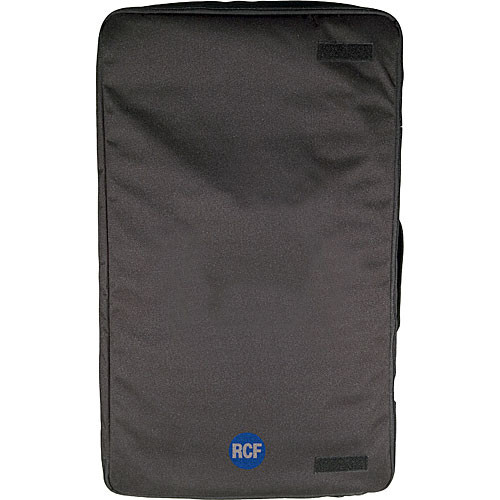 RCF ART312 Dust Cover