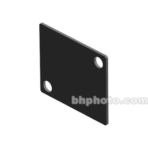 RDL AMS-FP1 Filler Plate for AMS-UFI Universal Frame