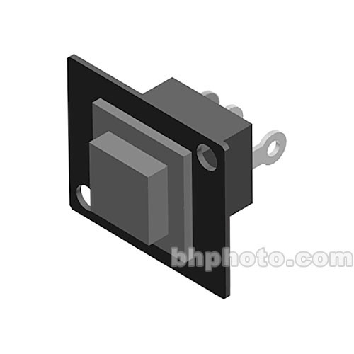 RDL AMS-PB1 Momentary Push-Button Switch for AMS-UFI Universal Frame