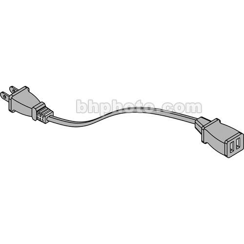 "RDL EC6 6"" Extension Cords (6-Pack)"