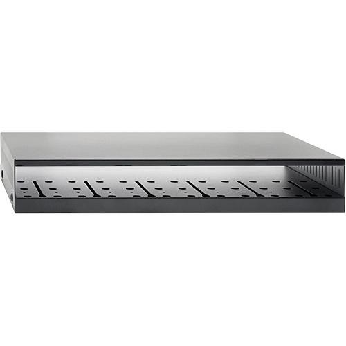 RDL EZ-CC6 - Component Chassis for EZ Series Products