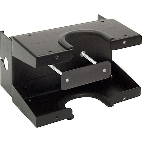 RDL PM20H Horizontal Pole Mount Adapter