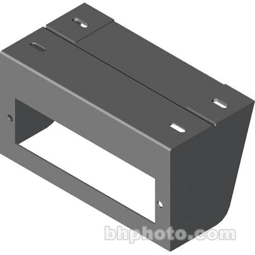 RDL RU-BR1 Mounting Bracket for Rack-Up Module
