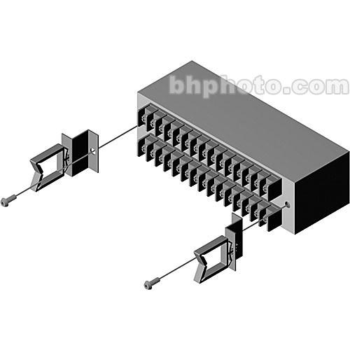 RDL RU-WHA4 Wiring-Harness Adapter (4 Pack)