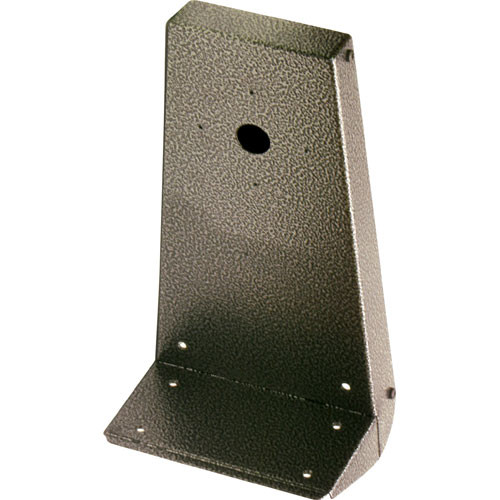 RDL SAS-TEM Table Edge Mount for SAS-TC8