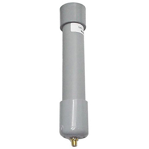RF-Links AD-24S 2.4 GHz Omni-Directional Antenna