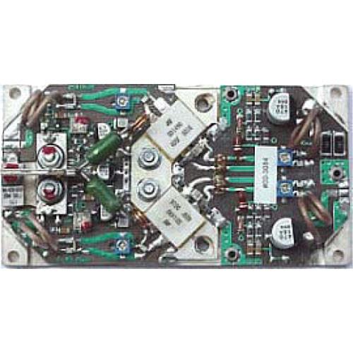 RF-Video AMP-35W/TV 35-Watt TV UHF Class A Linear Amplifier Board Module