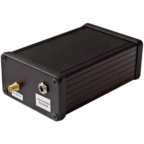 RF-Video AMP-5000M High Power 2.4 GHz Amplifier, 5 Watts (10mW)