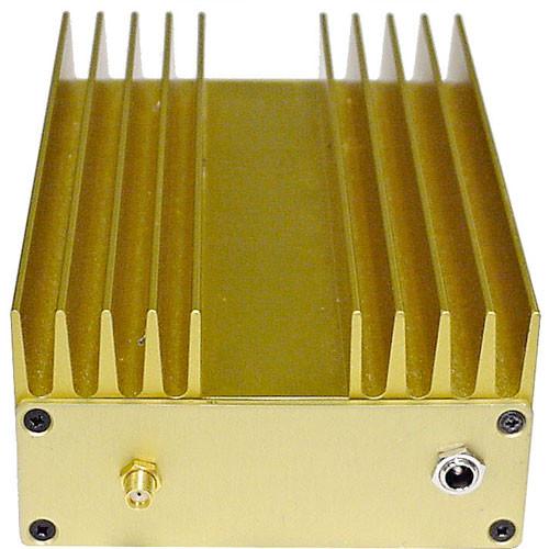 RF-Video AMP-5WD-TV 5 Watt TV UHF Board Module