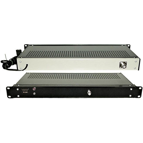 RF-Links AVX-5/UHF  5 Watt Professional TV UHF Amplifier