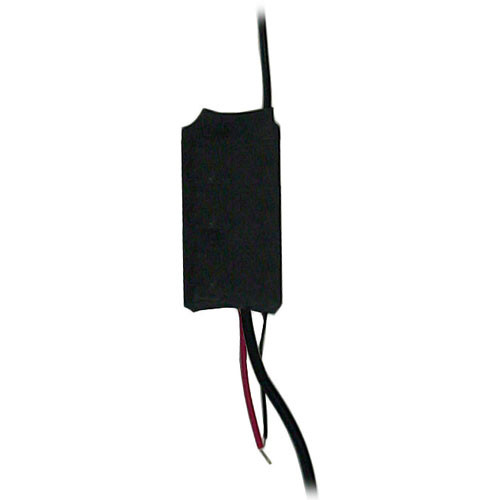 RF-Links HPX-916 Ultra Compact 916 MHz Video Transmitter (250mW)