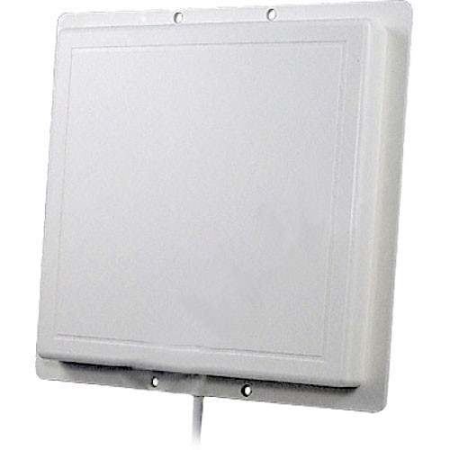 RF-Video PN-24S 2.4GHz Panel LAN Antenna 14dBi