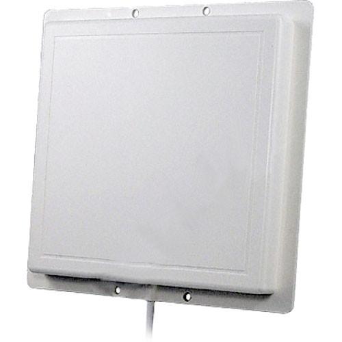 RF-Video PN-24S 2.4GHz Panel LAN Antenna 14dBi