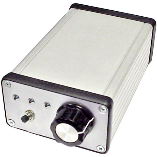 RF-Video RMX-6000 Special Video & Audio Receiver for All Frequencies (900 MHZ-5.9 GHz)