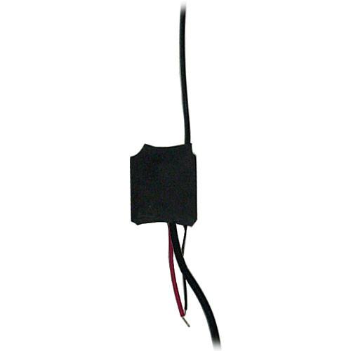 RF-Links SDX-1  2.4 GHz Ultra Compact Video Transmitter