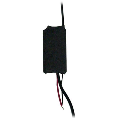 RF-Links SPX-916 900 MHz 50mW Video Transmitter