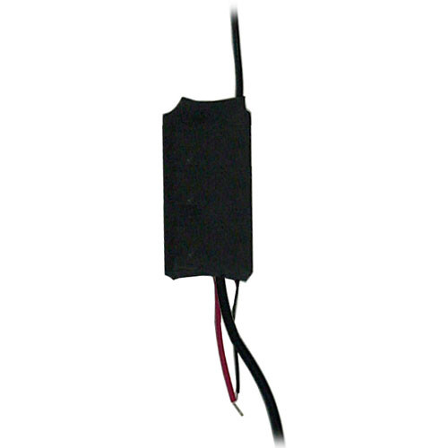 RF-Video SPX-916 900 MHz 50mW Video Transmitter