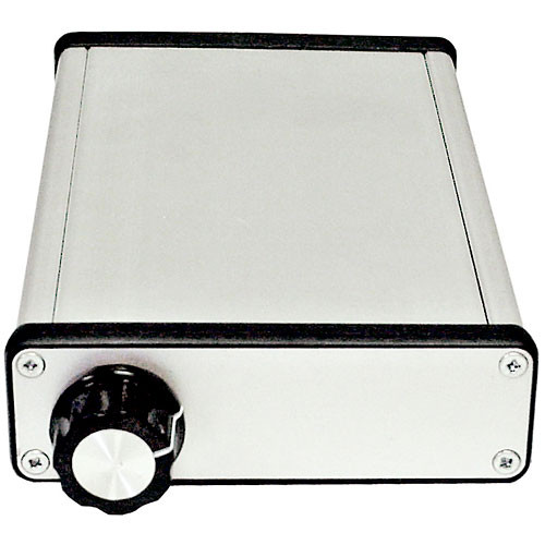 RF-Links VRX-24LTS/M 2.4 GHz Video and Audio Receiver