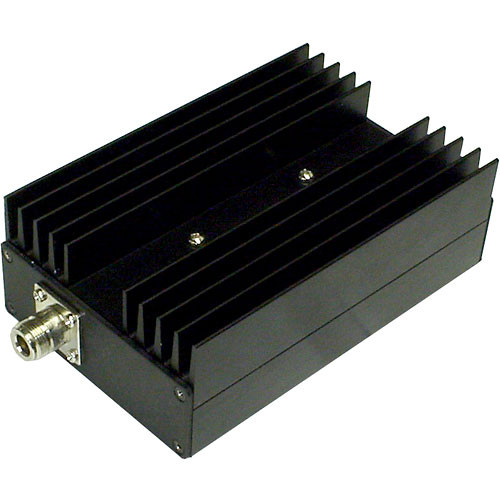 RF-Links ZH-6090/H Laboratory Grade High Power 60-90 MHz Amplifier (30 Watts)