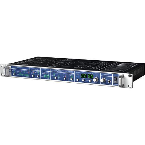 RME ADI-642 MADI/AES Format Converter
