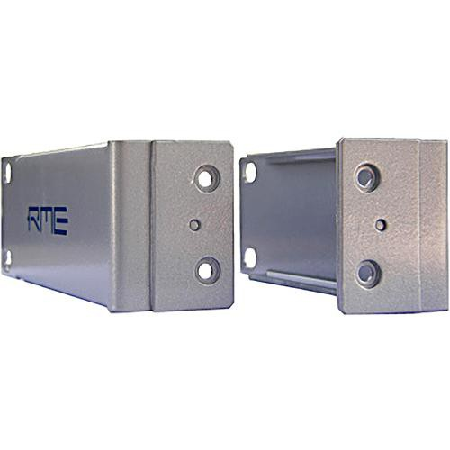 "RME RM19 - Rack Adapter for 9.5"" Devices"
