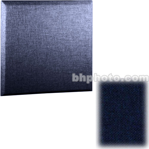 RPG Diffusor Systems Flatsorbor Absorption Panel (Baltic Blue)