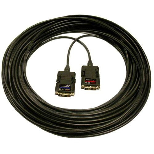 RTcom USA DVIOFCE Cable (32.8')