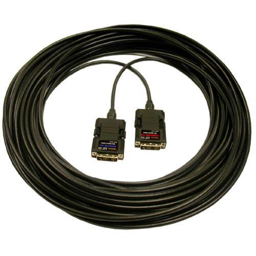 RTcom USA DVIOFCE Cable (131.2')
