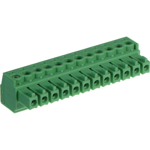 Radial Engineering TBLOCK Connector Set