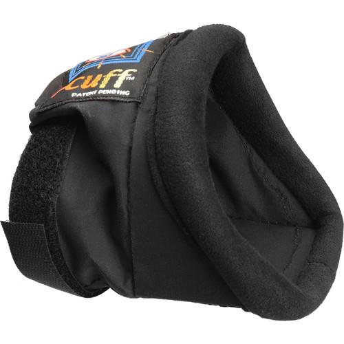 Raider i-cuff HD Viewfinder Hood