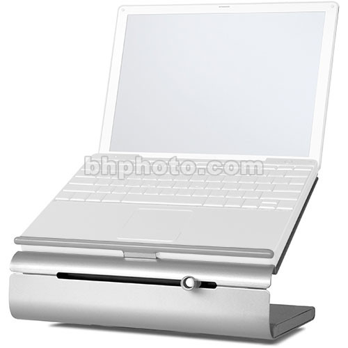 "Rain Design iLevel 14"" Notebook Stand"