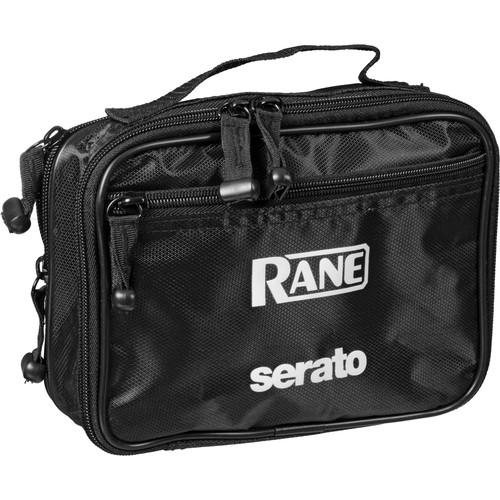 Rane SL Bag (Black)