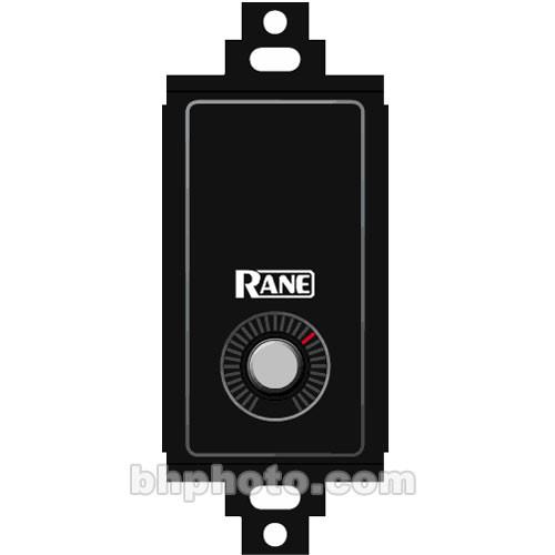 Rane SR 2 Smart Remote