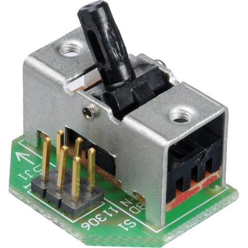 Rane ST2 Transform Switch