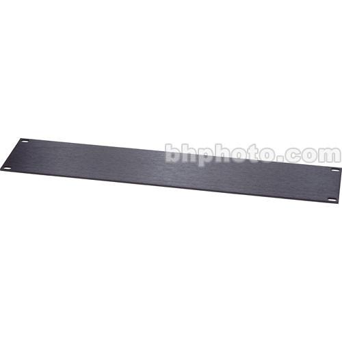 Raxxess Aluminum Flat Panel, 1 Space