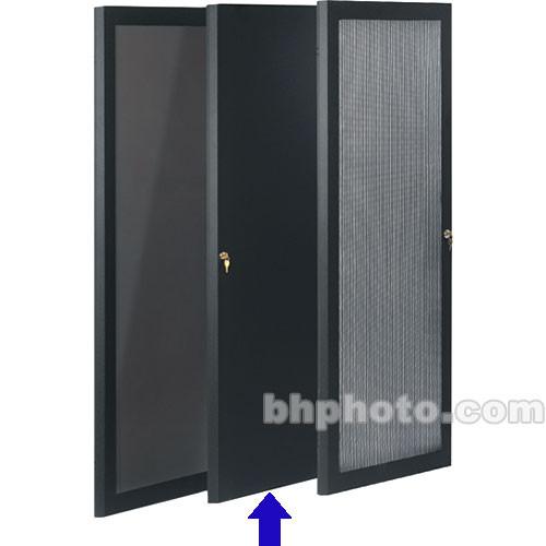 Raxxess Solid Front Rack Door CPROTR-D35