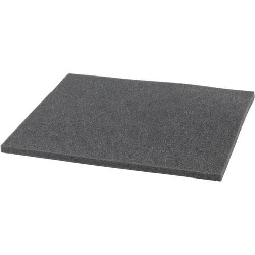 Raxxess DL Foam Drawer Liner