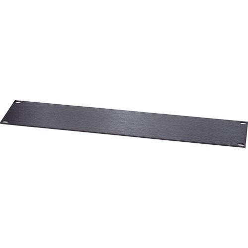 Raxxess Steel Flat Panel 1U