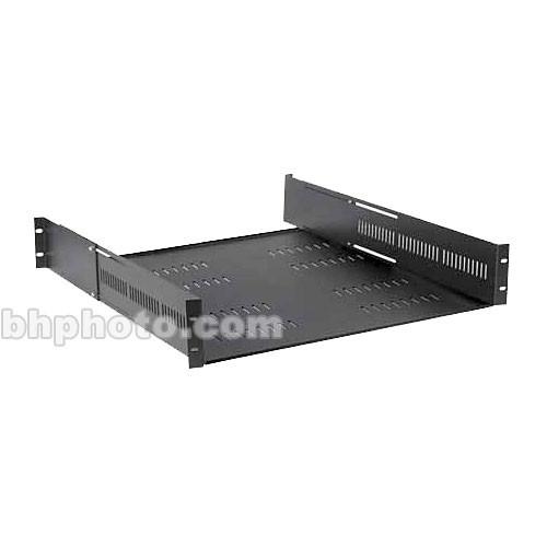 Raxxess Universal Rack Extendable Shelf EXS-2-16