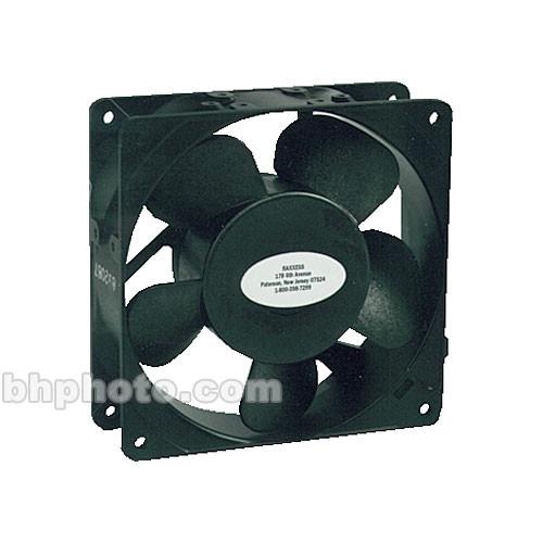 Raxxess Mountable Fan