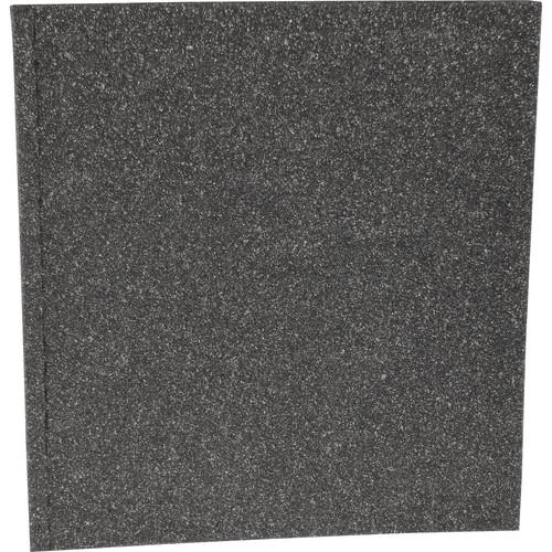 Raxxess FD2 2-space Foam Insert