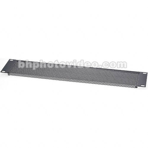 Raxxess Perforated Vent Panel