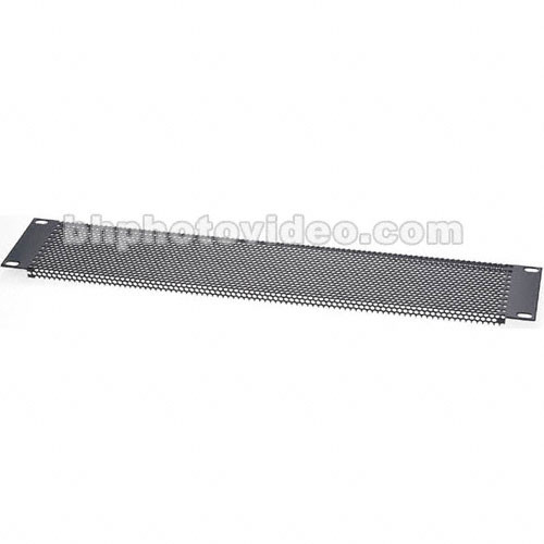 Raxxess Perforated Vent Panel, Model PVP-3