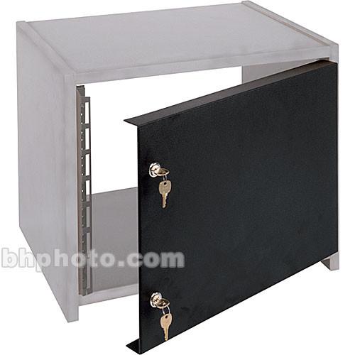 Raxxess Steel Security Door SCDR-16